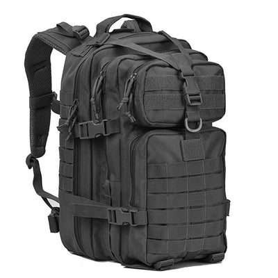 New multi-color sports outdoor fan army fan tactical backpack mountaineering bag camouflage backpack