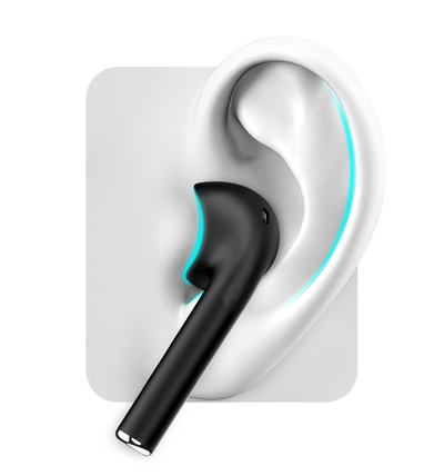 Second generation 1tws Bluetooth headset