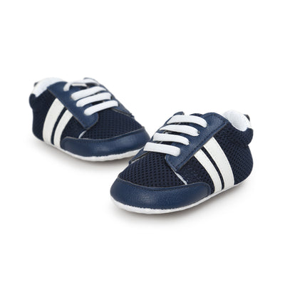 Small baby shoes shoes soft non slip bottom shoes 1683 baby shoes color