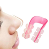 No Pain Nose Shaper Clip