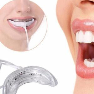 Tooth Whitening Instrument