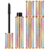 4D Star Long Volume Mascara