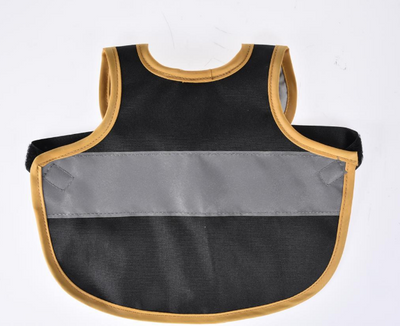 Chicken reflective vest