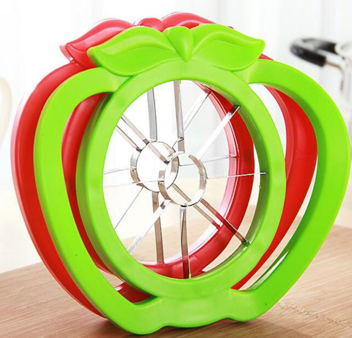 Fruit Slicer Core Cutter