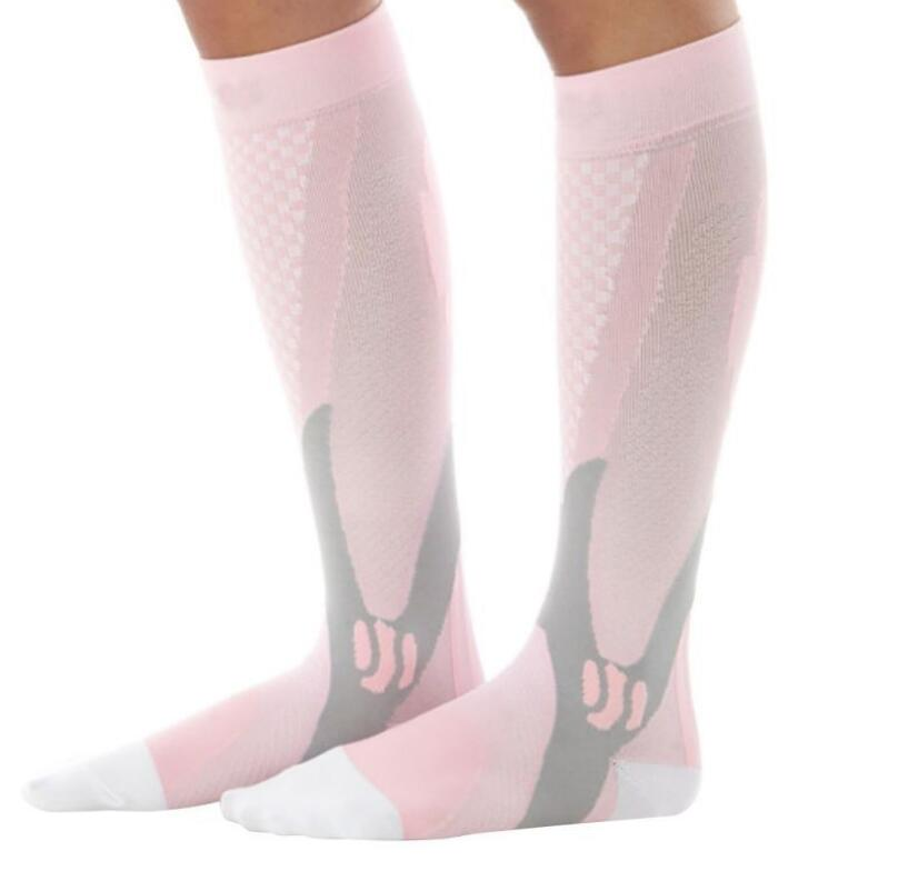 Magic Compression socks