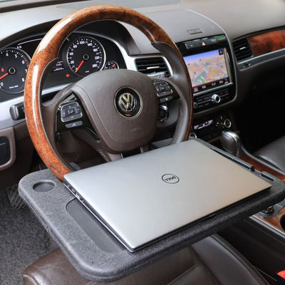 Steering Wheel Tray