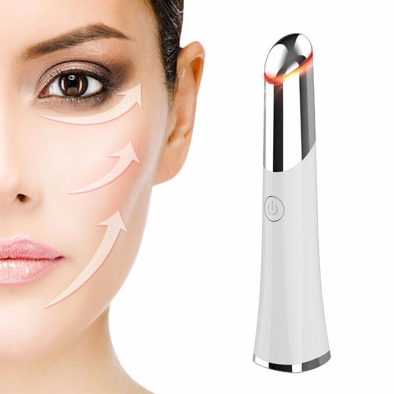Eye Massager Facial Massager Eye Beauty Instrument