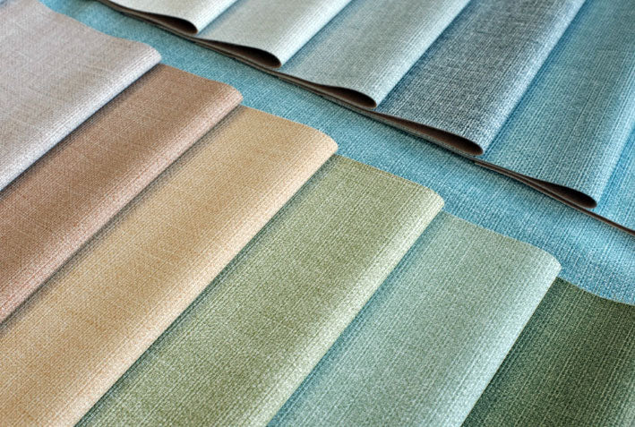 New Colours now available in Tessuto!