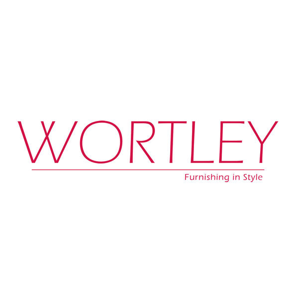 Wortley Group