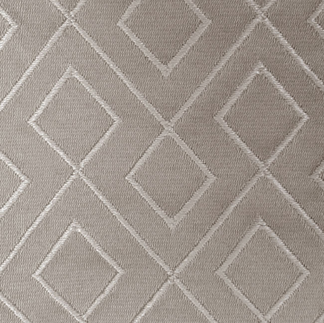 Kinver Taupe