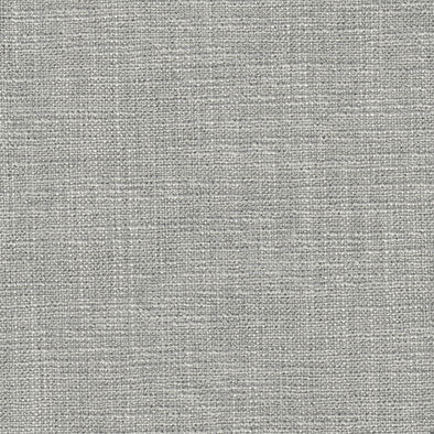 Cross Current Linen