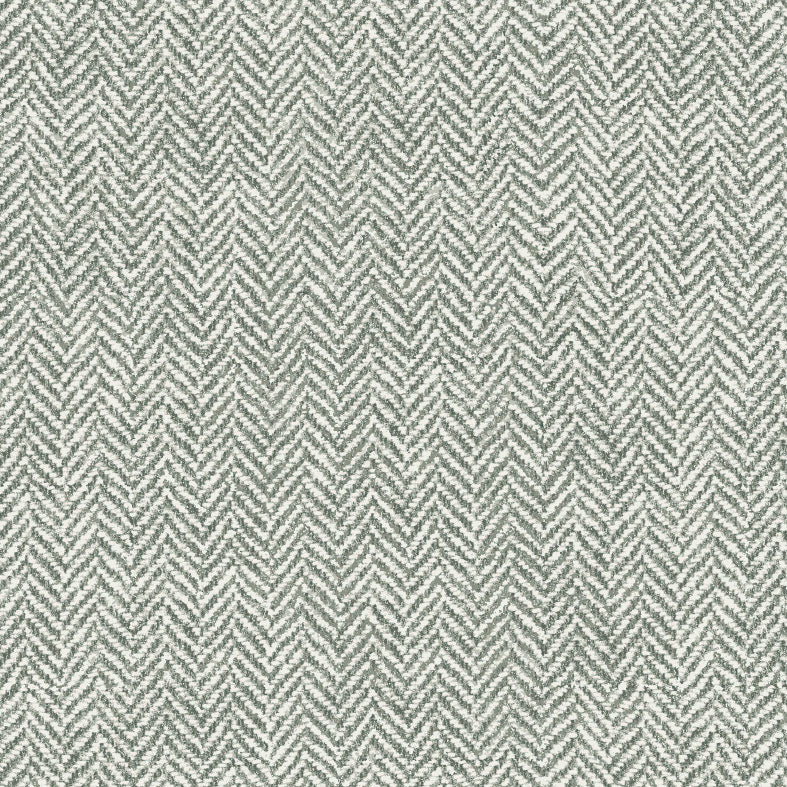 Herringbone Static