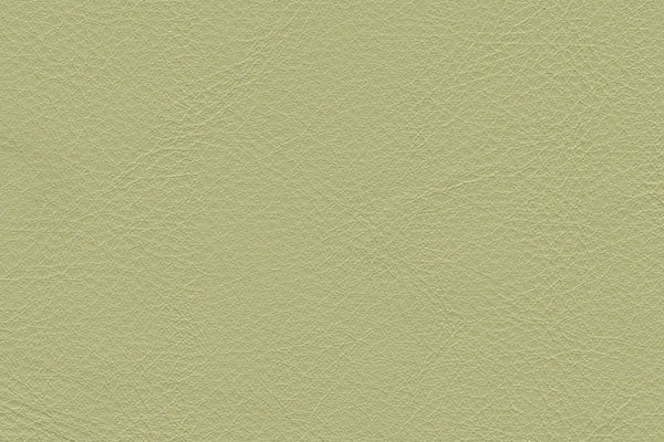 Prestige French Green