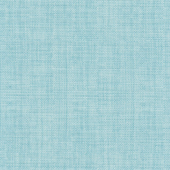 Tweed Duckegg Blue