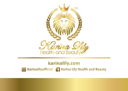 Karina Lily Health and Beauty