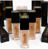 Luminous Full Coverage Foundation