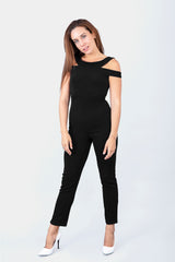 Jumpsuit Doble Tirante