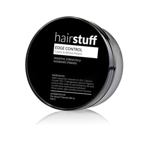 """C17 HAIRSTUFF"" EDGE CONTROL - TheCloset17"