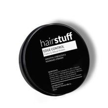 "Load image into Gallery viewer, ""C17 HAIRSTUFF"" EDGE CONTROL - TheCloset17"