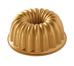Kakform Elegant Party Bundt