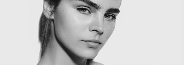 Your guide to Aspect Professional treatments and peels