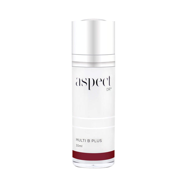 Aspect Dr Multi B 30ml Vitamin B serum