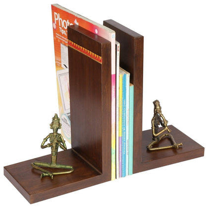 book shelf for wall online with best price