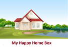 myhappyhomebox