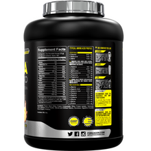 Load image into Gallery viewer, Protein Powder Forza Whey PRO 5 Lbs - 65+ SERVINGS