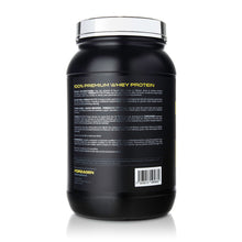 Load image into Gallery viewer, PROTEIN FORZAWHEY PRO 2 LBS - 28 SERVINGS