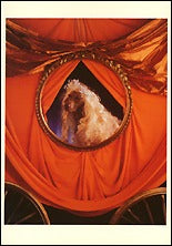 To the Ball, 1992 Postcards (Set of 12) - ImageExchange
