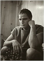 Marlon Brando, Hollywood, 1952 Photograph - ImageExchange