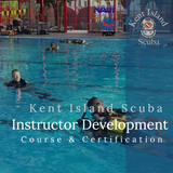 Instructor Development Course & Certification