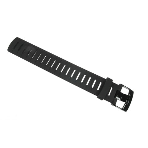Suunto D6i/D6 ALL-BLACK EXTENSION STRAP KIT
