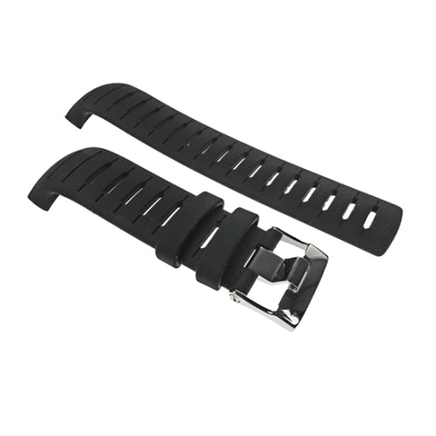 Suunto D6i ELASTOMER STRAP KIT