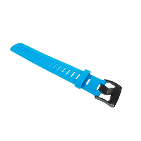 Suunto D4i NOVO EXTENSION STRAP BLUE