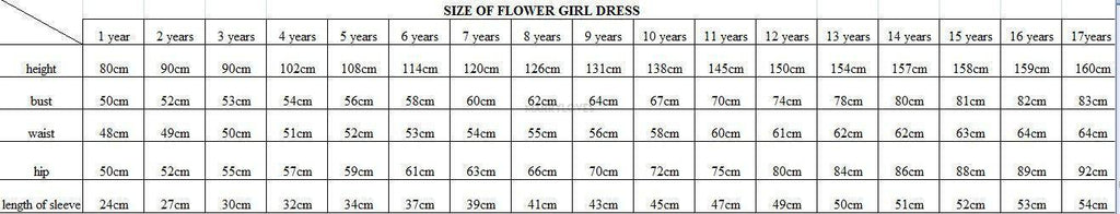 A-line Round Neck Cap-sleeves Appliques Organza Flower Girl Dresses, CFG0003