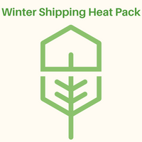 Heat Pack For Winter Shipping