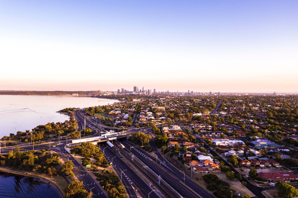 5 Things You Need To Know About Perth ☀