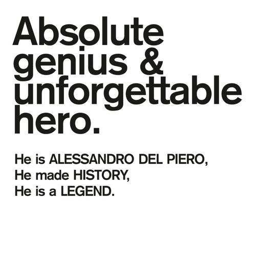 """Sacred&Profane III "" 4 prints pack - Independent Republic®"