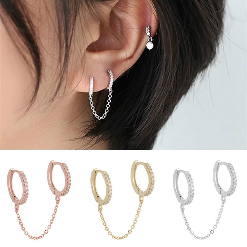 Dangle Earrings for Women