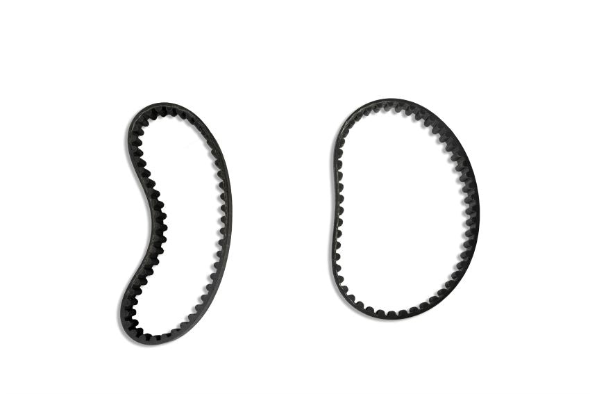 Replacement Drive Belt - The Commuter fitted with 90mm wheels