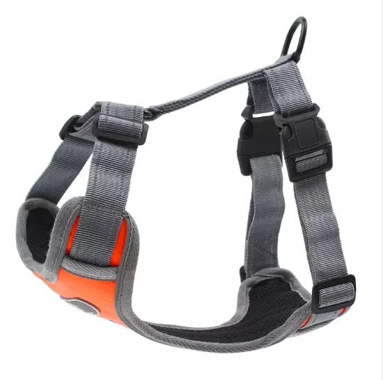 Dog Harness No Pull