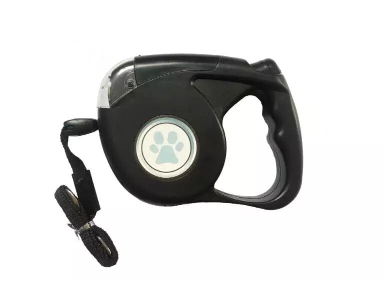 Dog Leash with led light