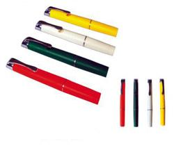 medical pen torches
