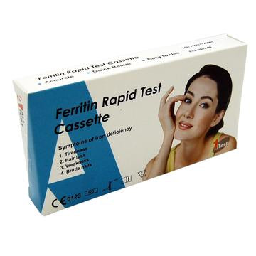 Medical tests-medical test kits home use