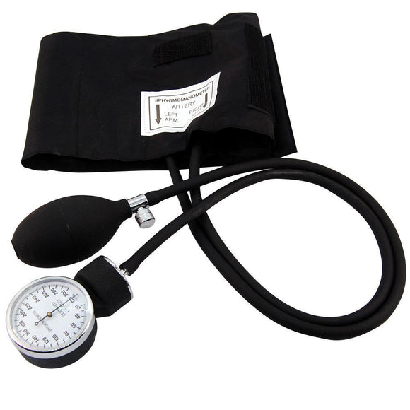 Bp meters aneroid sphygmomanometers