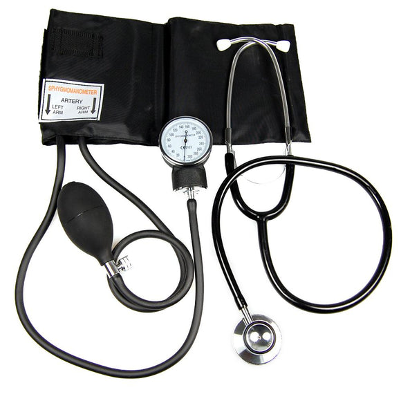 wholesale sphygmomanometers UK