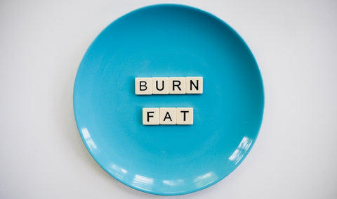 how to burn fat and lose weight fast