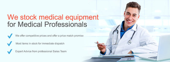 cheap medical equipment UK medical supplier
